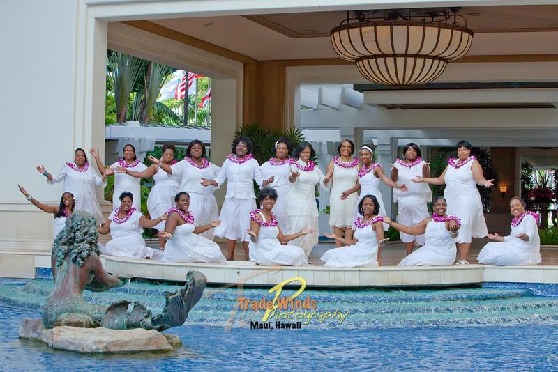HEALING WATERS 2010-0332