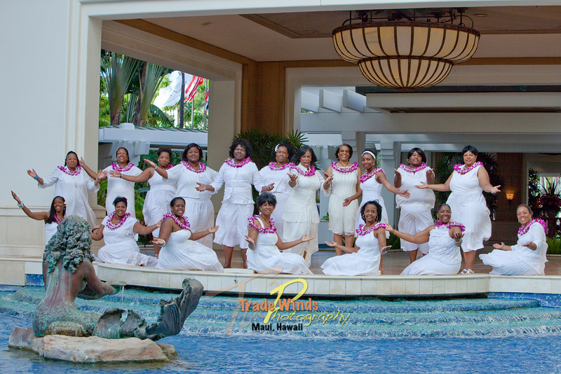 HEALING WATERS 2010-0333
