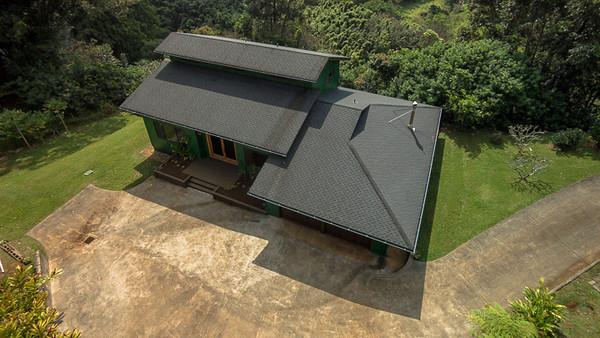 1515 Kapakalua-00087