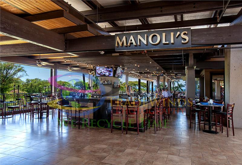 Manoli's-1728