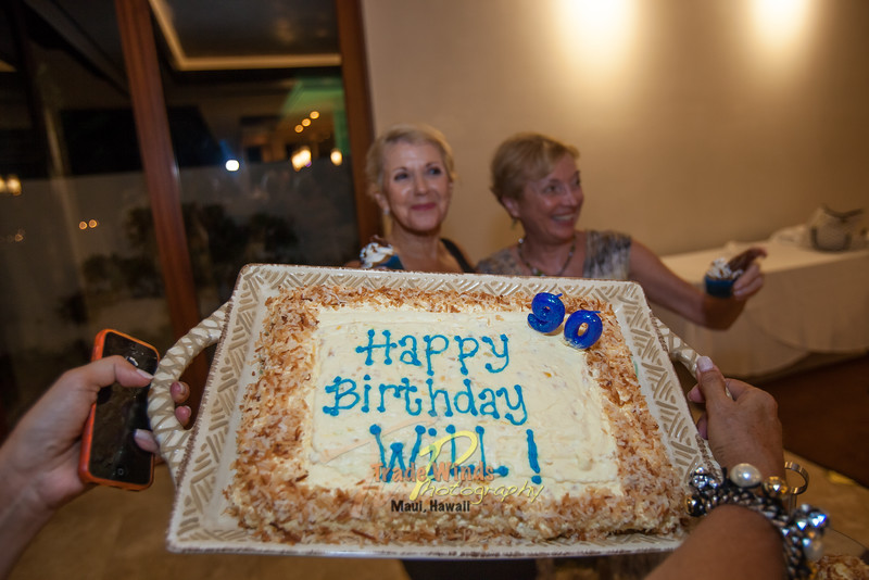 Willett 90 BP-4822