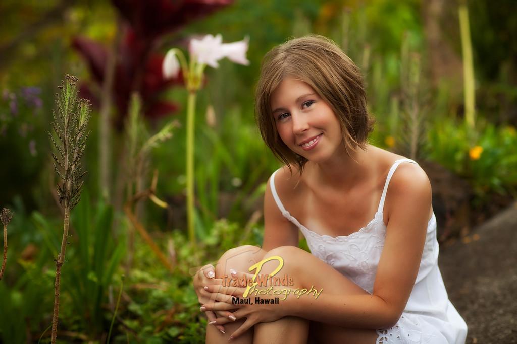 Taylor Frye-4286