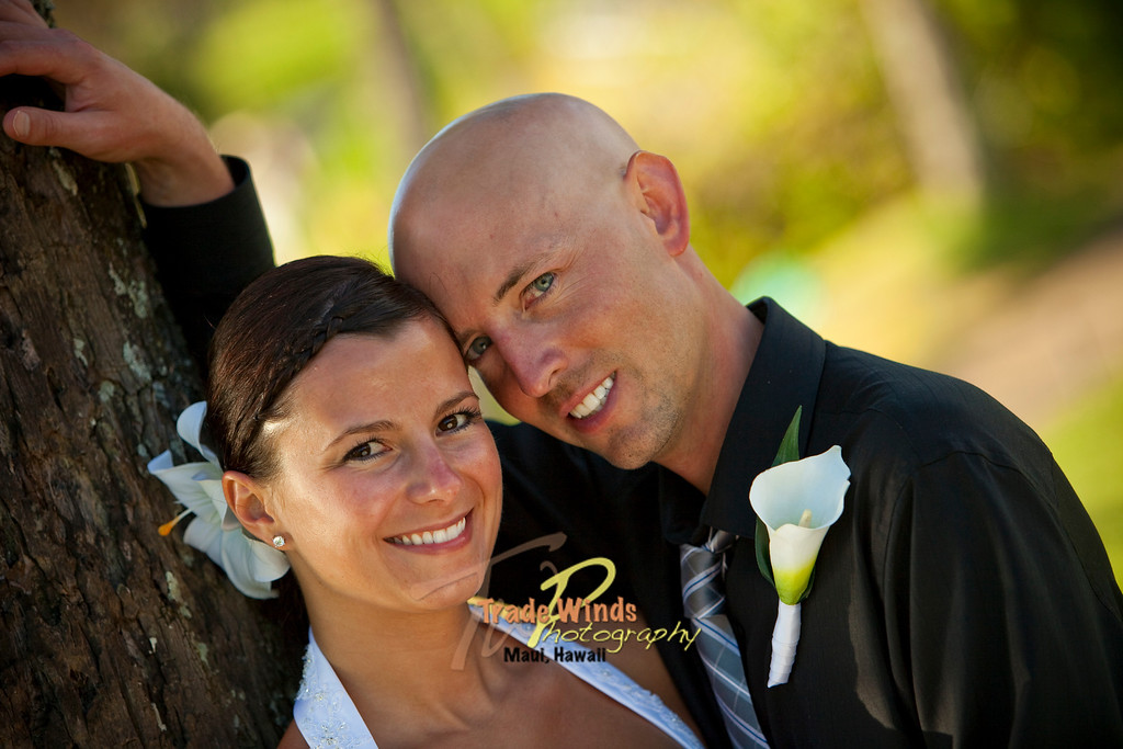 Brody & Chrissy-0619