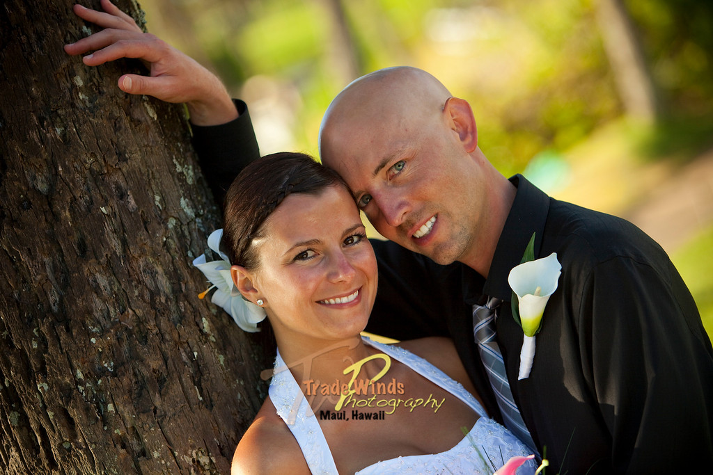 Brody & Chrissy-0621