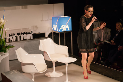 AXA Pensionskassen