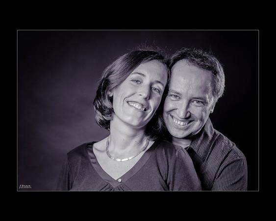Familienfotograf Fotostudio Uster AlexLoertscherFoto ch 141124SEP08