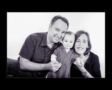 Familienfotograf Fotostudio Uster AlexLoertscherFoto ch 141124SEP16