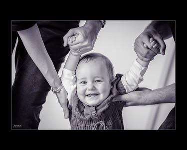 Familienfotograf Fotostudio Uster AlexLoertscherFoto ch 141124SEP09