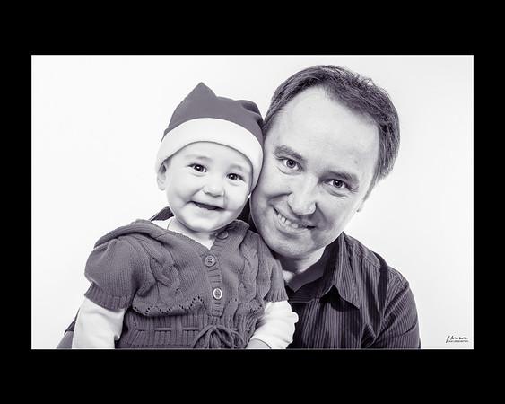 Familienfotograf Fotostudio Uster AlexLoertscherFoto ch 141124SEP20