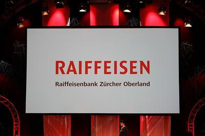 generalversammlung-raiffeisen-2017-81