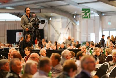 generalversammlung-raiffeisen-2017-8