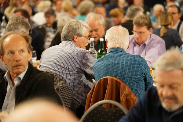 generalversammlung-raiffeisen-2017-15
