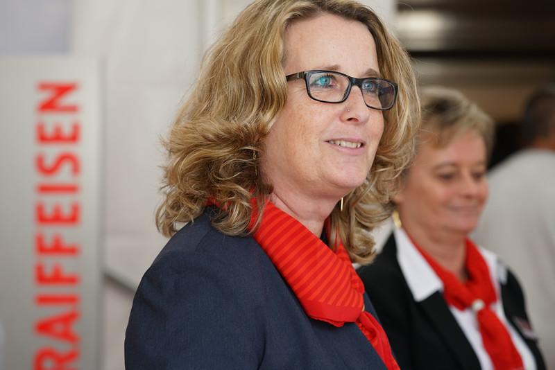 generalversammlung-raiffeisen-2017-12
