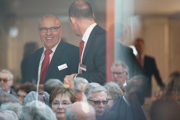 generalversammlung-raiffeisen-2017-4