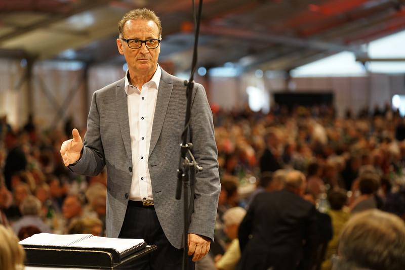 generalversammlung-raiffeisen-2017-21