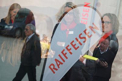 generalversammlung-raiffeisen-2017-2
