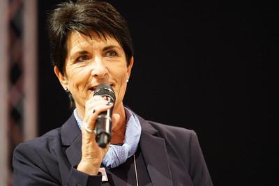 generalversammlung-raiffeisen-2017-20