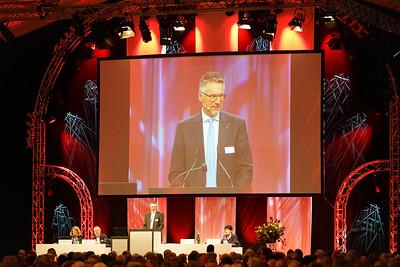 generalversammlung-raiffeisen-2017-71