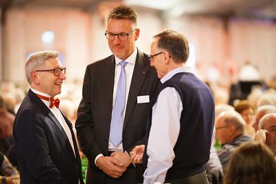 generalversammlung-raiffeisen-2017-73