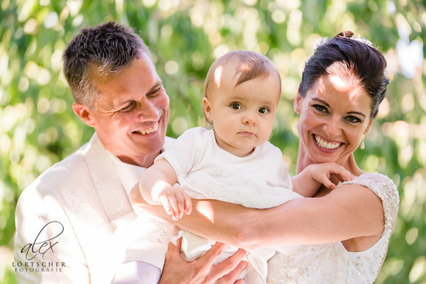 einmalige Hochzeitsfotos auf der Jucker Farm