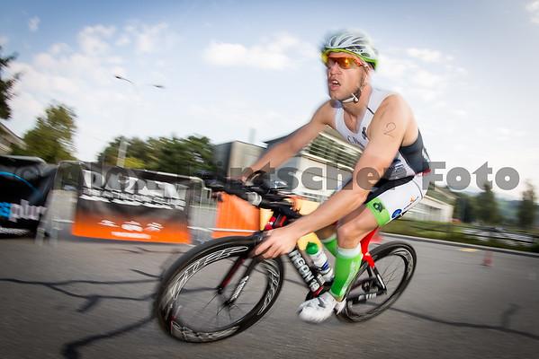 22. Tägi Tri für Alle (Triathlon und Duathlon)