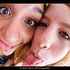 Catapalooza_0407