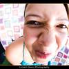 Catapalooza_0040