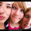 Catapalooza_0308