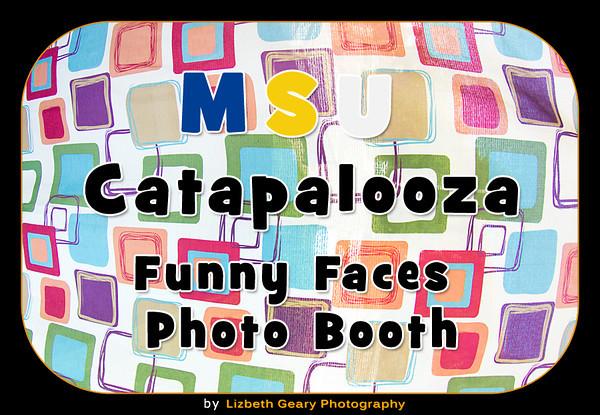 Catapalooza_0001d
