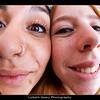 Catapalooza_0405