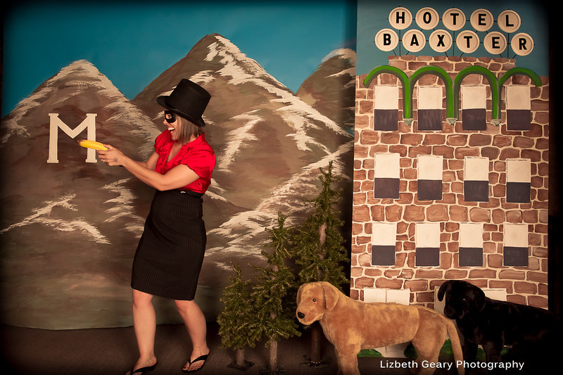 _MG_0345_bozeman_photo_booth_lizbethgeary