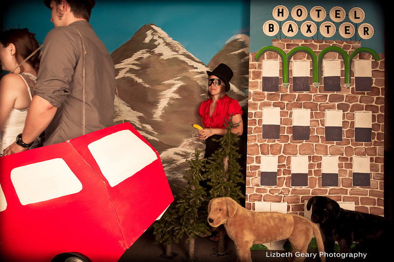 _MG_0342_bozeman_photo_booth_lizbethgeary