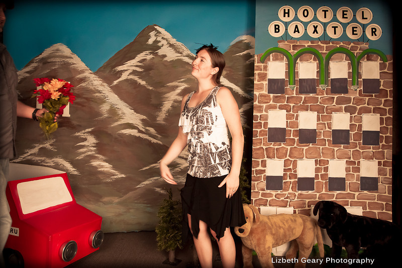 _MG_0328_bozeman_photo_booth_lizbethgeary