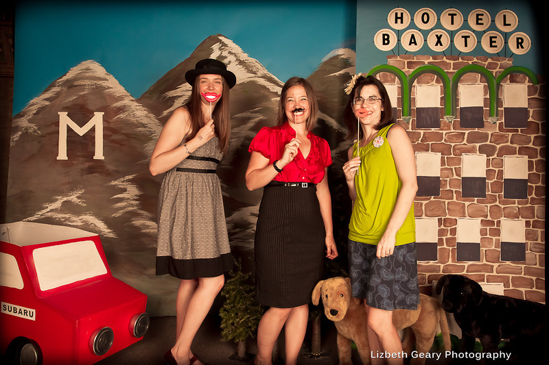 _MG_0323_bozeman_photo_booth_lizbethgeary