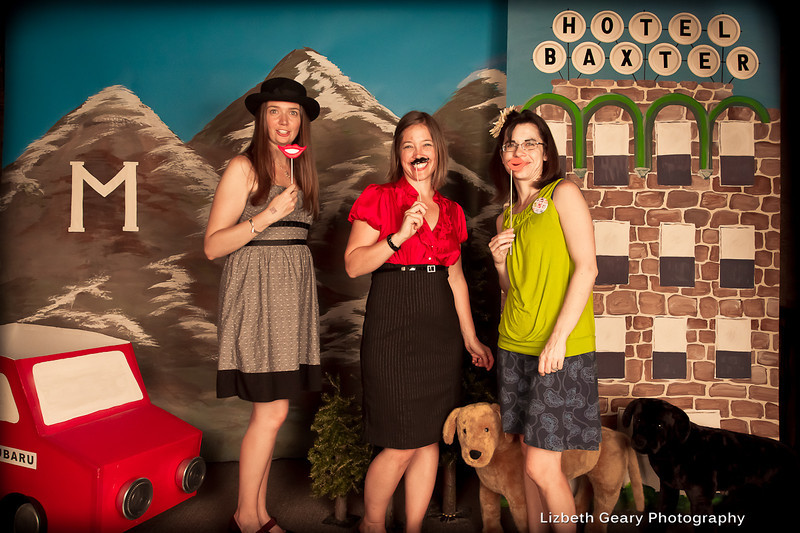 _MG_0324_bozeman_photo_booth_lizbethgeary