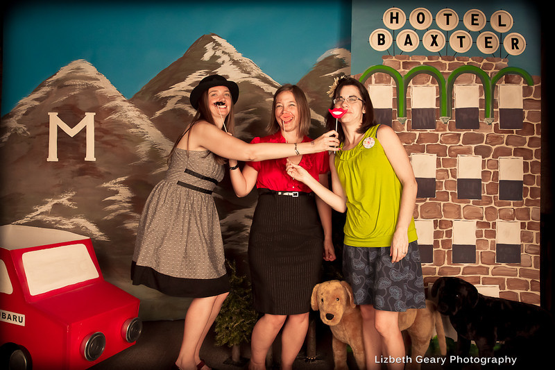 _MG_0325_bozeman_photo_booth_lizbethgeary
