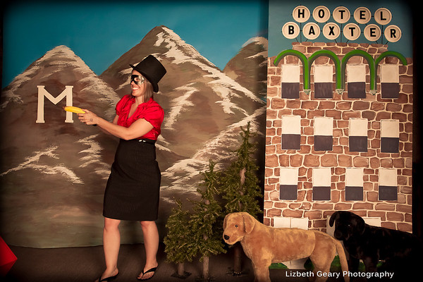 _MG_0346_bozeman_photo_booth_lizbethgeary