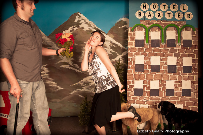 _MG_0329_bozeman_photo_booth_lizbethgeary
