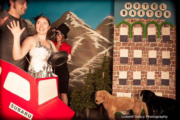 _MG_0348_bozeman_photo_booth_lizbethgeary