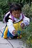 Lijiang (Yunan)