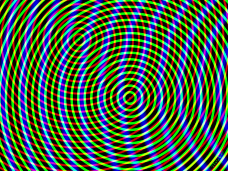 Do you feel dizzy?