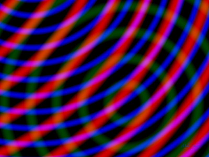 Do you feel dizzy?
