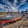 Bilbao Maritime Museum