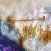 Ezinezko paisaiak - Impossible landscapes.<br /> Holtzarteko zubia -Holtzarte bridge (Zuberoa, Xiberoa).