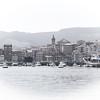Bermeo (Bizkaia)<br /> Port of Bermeo (Biscay)