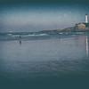 Biarritz (Lapurdi)