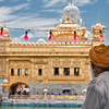 "The Golden Temple (Amritsar)<br /> <br /> <a href=""http://fateh.sikhnet.com/GoldenTemple"">http://fateh.sikhnet.com/GoldenTemple</a>"