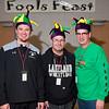 Fools 1175