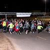 Fool's Run 1380