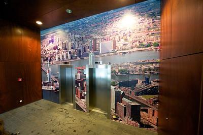 Viewbook Photostory 2010